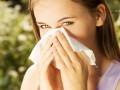 Что делать при аллергии?