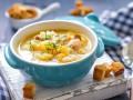 Согревающие зимние супы: ТОП-5 рецептов с картофелем