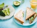 Что приготовить из авокадо: три рецепта для завтрака