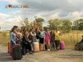 Холостяк 6 сезон онлайн: в третьем выпуске Иракли разочаровался в девушках