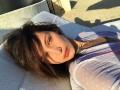Белла Хадид наслаждается отдыхом в Мексике, публикуя откровенные фото