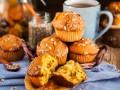 Что приготовить из тыквы: три рецепта для завтрака