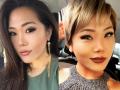 10 hair-трансформаций, которые заставят тебя пойти к парикмахеру
