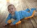 ТОП-10 лайфхаков для мам, которые сделают воспитание детей в разы проще