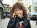 Экс-участница группы Ранетки Анна Руднева во второй раз стала мамой