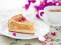 Закрытый яблочный пирог: ТОП-5 рецептов