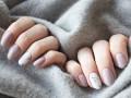 10 модных оттенков лака для ногтей
