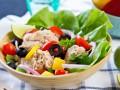 Простые салаты на Пасху: ТОП-5 рецептов