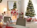 11 дней до Нового года: украшаем дом под новогоднюю музыку