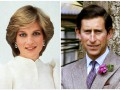 Принц Чарльз едва не бросил принцессу Диану у алтаря