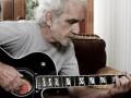 В США скончался известный музыкант Джи Джи Кейл