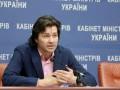 Министр культуры Украины прокомментировал скандальные слова Ивана Дорна