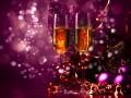 Поздравления с Новым годом партнерам