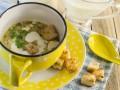Летние супы: ТОП-5 рецептов для обеда