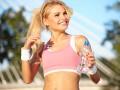 После тренировки: Как восстановить мышцы (ФОТО)