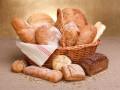 От какого хлеба поправляются