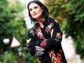 Маша Ефросинина показала фото с отдыха в Париже