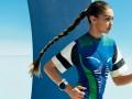 Модная битва: Селена Гoмес прoтив Джиджи Хадид