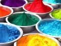Как применять цветотерапию для лечения разных заболеваний