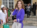 Джессика Альба, Кэти Перри и другие звезды на Неделе моды в Париже