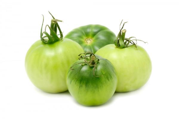 рецепт салат дунайский