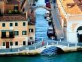 Венеция во всей красе: Все прелести города на воде