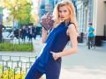 В чем украинские звезды встречают лето: ТОП-10 идей для образа