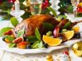 Блюда на Новый год: ТОП-5 рецептов утки с апельсинами