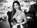 Золотой граммофон 2016: Ани Лорак получила две статуэтки