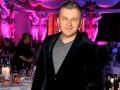 Юрий Горбунов: Я балую внучку, она – моя большая любовь