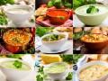 Как сварить вкусный суп: Секреты приготовления блюда
