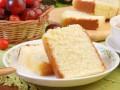 Как приготовить бисквит (ВИДЕО)