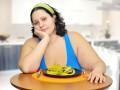 Ученые выяснили, как вес влияет на уровень витамина D в организме