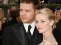 Экс-супруг Риз Уизерспун назвал причину их развода