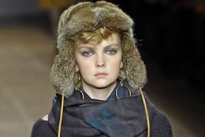 или шапка-ушанка) - это зимняя. тканевая или комбинированная шапка...