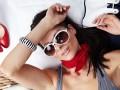 Как подобрать летние аксессуары