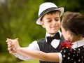 Куда пойти с ребенком на выходных: яркие события Киева