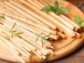 Сырные палочки: три вкусные идеи