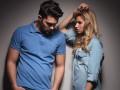Совет психолога: Как правильно погасить конфликт?