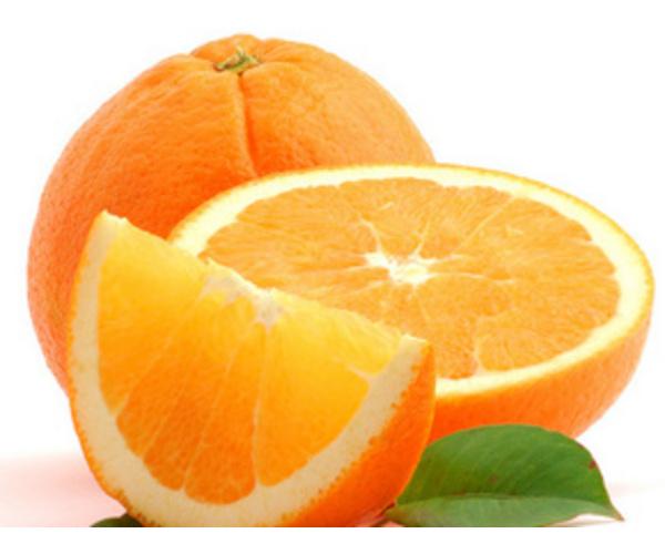 Самый главный фактор сладости – сорт апельсина.
