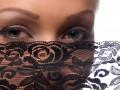 Как бороться с проблемой красных глаз