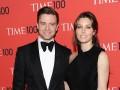 Тимберлейк и Джессика Бил на грани развода: Актер замечен в измене