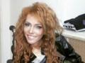 Евровидение 2017: участница от России заявила о родственных связях с женой Джигана
