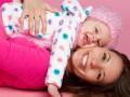 Как понять, что ты хочешь второго ребенка?