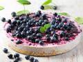 Вкусный торт без выпечки: ТОП-5 рецептов