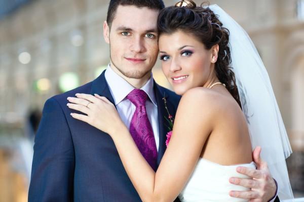Wedding.ua празднует день рождения