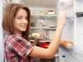 Несвежие продукты определит пленка-тестер
