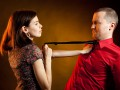 Измена – не причина для развода
