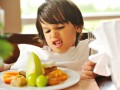 В каких случаях нужно волноваться, если ребенок не хочет есть