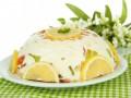 Желейный торт: ТОП-5 рецептов